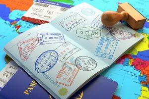 Dubai visa tips